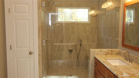 bathroom remodeling raleigh custom designed showers bath remodeling center cary nc