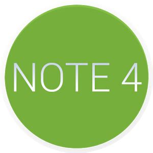 apk theme note 4 download note 4 cm11 theme v1 3 full apk ada gratis one