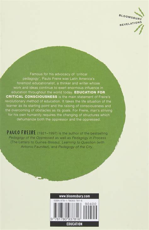 Freire Banking Concept Essay by Freire Essay Education Ghostwritingrates Web Fc2