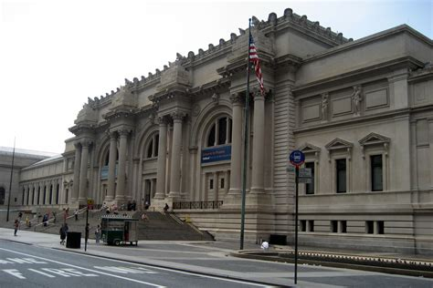 the metropolitan museum of the metropolitan museum of art united states world for travel