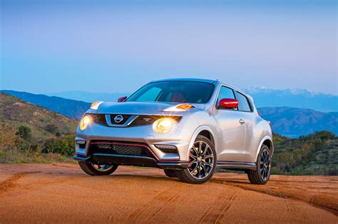 nissan juke nismo price 2015 nissan juke nismo rs manual first test photo gallery