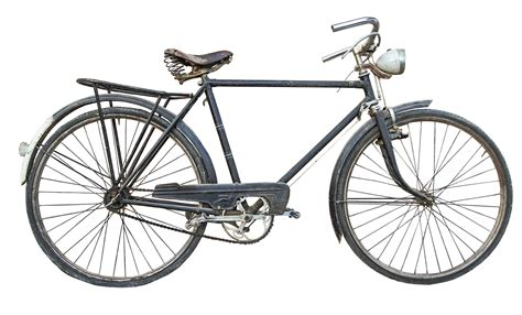 To Bike by Bike Removed From Background S G Freelance