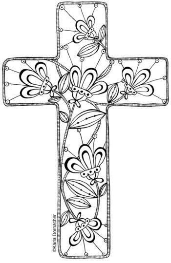 Pin de giovanna gottardi em Desenhos | Estampas, Imagens