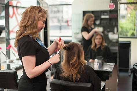 hair beauty and barbering apprenticeships hairdressing hairdressing and barbering