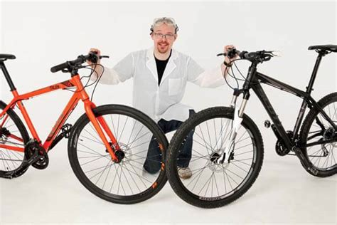 comfort bike vs mountain bike hybrid bikes vs mountain bikes comparison best enthusiast