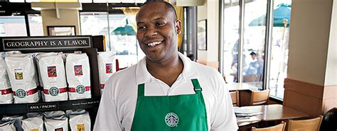Strayer Mba In Information Technology by Strayer Starbucks Course Mapping