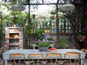 Outdoor Dining Room 15 Outdoor Rooms For Entertaining Outdoor Design Landscaping Ideas Porches Decks Patios