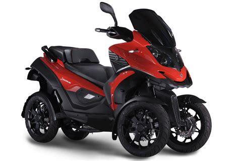 Roller Gebraucht Kaufen Lörrach by Gebrauchte Und Neue Quadro Quadro 4 Motorr 228 Der Kaufen