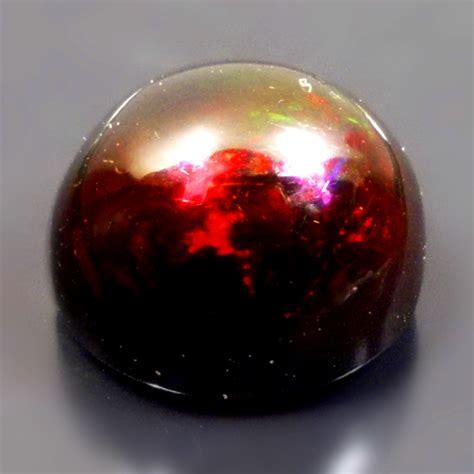 Kalimaya Black Opal 12 2 black opal kalimaya lp267 victory gemstone