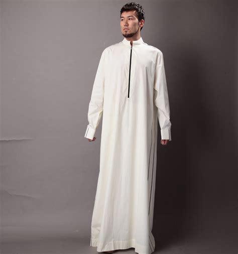 popular traditional arab clothes aliexpress
