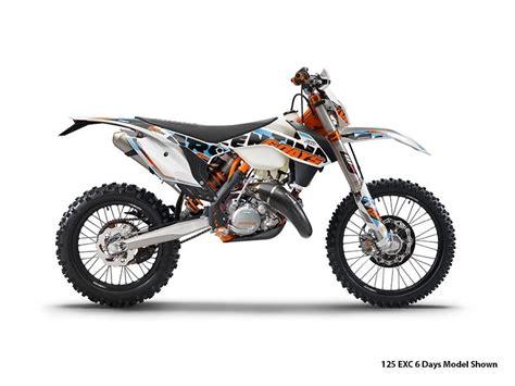 Ktm 300 Exc Six Days For Sale 2015 Ktm 300 Xc W Six Days For Sale Mountain Motorsports