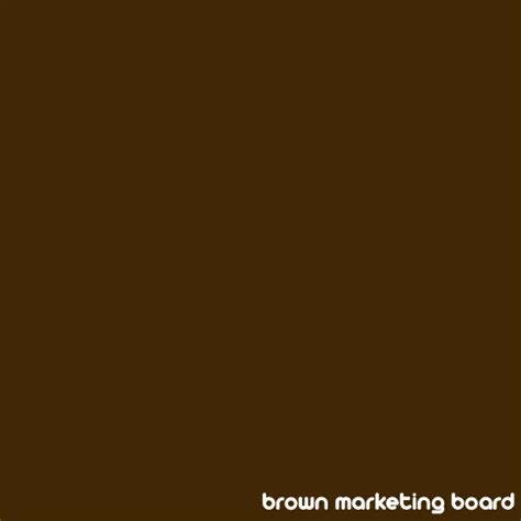 chocolate brown color brown color swatch brown hairs