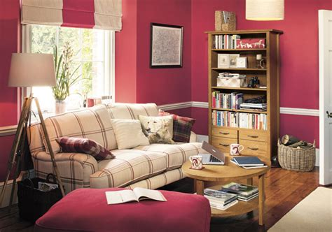 laura ashley home design reviews laura ashley blog meet the interior designer