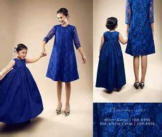 Dress Batik Keris Anak No 4 hasil gambar untuk kebaya anak brokat batik kebaya