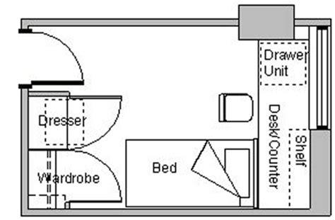 28 best layout of single room university of manitoba university of manitoba cus student residences