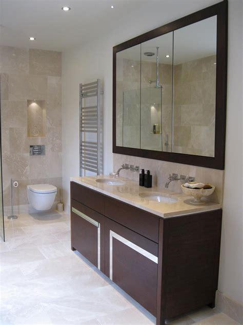 inset bathroom cabinet inset mirrored bathroom cabinets bathroom cabinets ideas