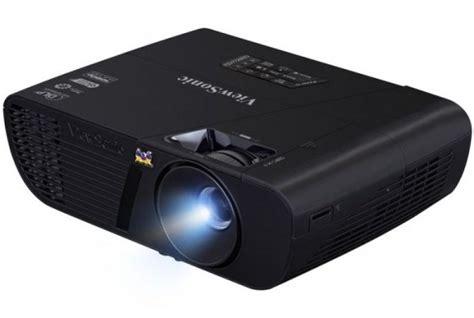 Proyektor Viewsonic Pjd7720hd Home Cinema3200 Lumens Hd viewsonic pjd7720hd hd 1080p projector