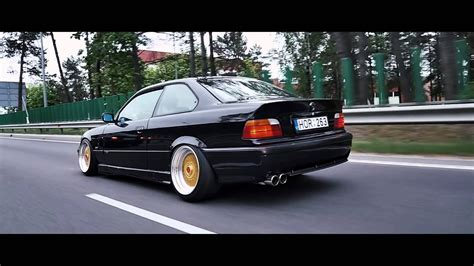 bmw e36 stanced bmw e36 stance meet 2015 lowswallow
