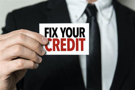 fix bad kredit what is a bad credit score plus how to fix bad credit