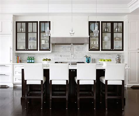 top rated kitchen cabinets top kitchen cabinets 8 livinator