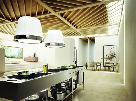 www living exhaust hood necessity and trend archi living com
