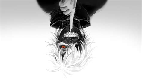 Kaneki Ken Centipede White Iphone Semua Hp tokyo ghoul hd wallpaper and background image 1920x1080 id 545909