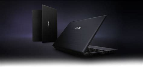 Hardisk Asus X45a notebooks ultrabooks x45a asus global