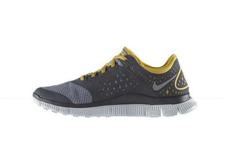 Imagenes Zapatillas Nike Mujer | imagenes de zapatillas nike 2013 tenis peru modacalle
