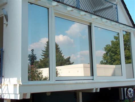 Sichtschutzfolie Fenster 120 Cm Breit by Sonnenschutzfolie Chrom Verspiegelt Au 223 En 152 Cm Ebay