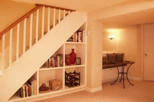Under basement stairs   Man Cave Ideas   Pinterest