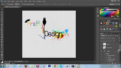 for cs6 adobe photoshop cs6 logo 199 al莖蝓mas莖