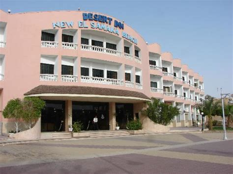 desert inn hurghada desert inn hotel hurghada hotel reviews