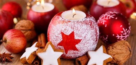 Weihnachtsdeko Selber Machen Basteln 5926 weihnachtsdeko selber machen basteln weihnachtsdeko holz