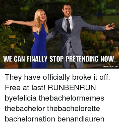 Free At Last Meme - 25 best memes about free at last free at last memes