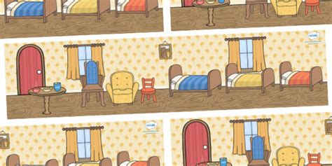 Kitchen Collection Reviews Goldilocks And The Three Bears Small World Background