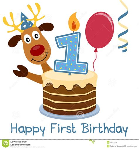 happy first year birthday image gallery happy first birthday