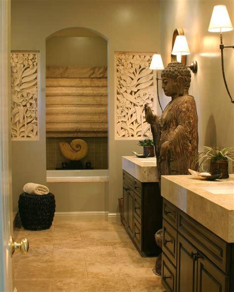 zimmer im böhmischen stil bad design im asiatischen stil aequivalere