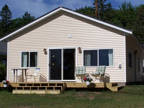 4 bedroom cabin vrbo houghton vacation rentals