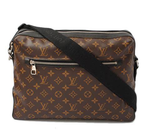Travel Bag Lv D5487 Fashion Branded Import import shop p i t rakuten global market louis vuitton shoulder bags mens louis vuitton
