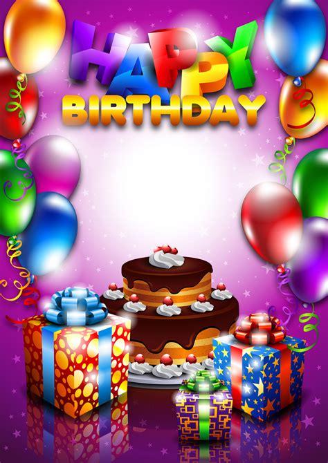 imagenes happy birthday vanessa tarjetas de cumplea 241 os para imprimir