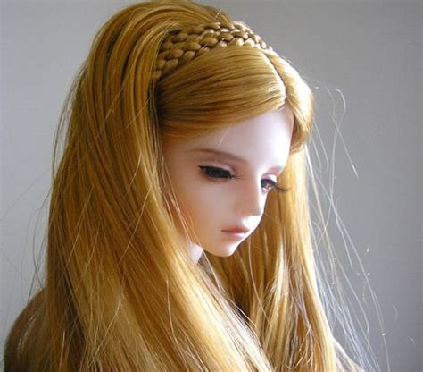 jointed doll jakarta image result for http www beautifullactress