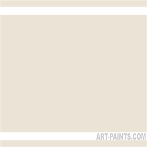 light beige 500 series underglaze ceramic paints c sp 520 light beige paint light beige
