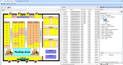 warehouse layout planning download wms sistem for warehouse management