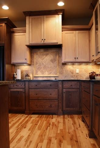 kitchen cabinets vancouver wa small kitchen design ideas cabinets kitchens bathrooms