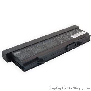Dell Inspiron 700m Series High Capacity Oem baterai dell latitude e5400 e5410 e5500 e5510 high capacity oem black jakartanotebook