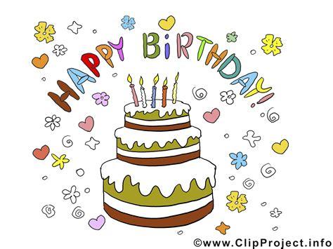 Geburtstag Torten by Geburtstag Bilder Torte