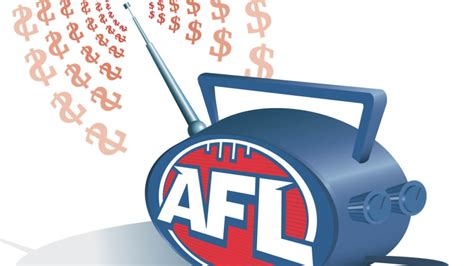 letter of indemnity afl season 2016 radio rights battle hots up as gold fm 1399