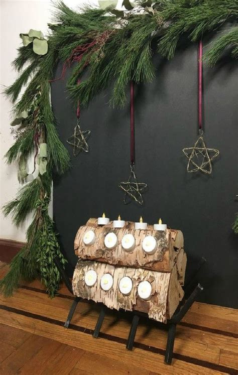 15 chrustmas decir items you wont have to take down 15 decor ideas you won t want to take hometalk