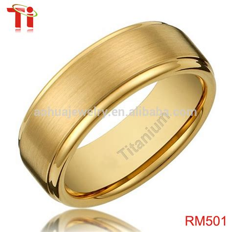 Wedding Ring Designs by Wedding Rings Design Gold Rings Bands