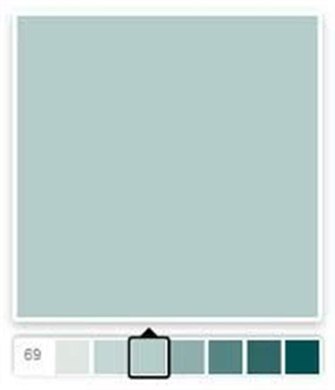 behr icc 65 relaxing blue match paint colors myperfectcolor glidden paint colors tropical surf natural wicker soft